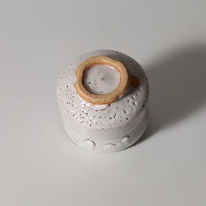 hagi-futo-shuk-0062