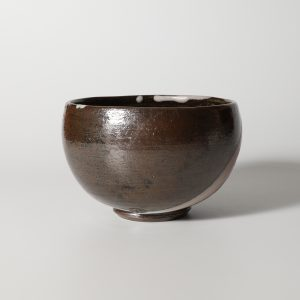 hagi-futo-teat-0053