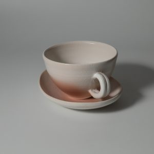 hagi-saze-ccup-0136