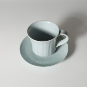 hagi-futo-ccup-0110
