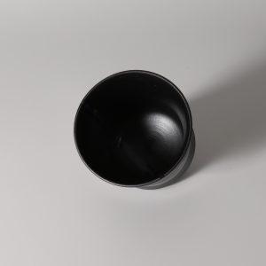 hagi-futo-cups-0081