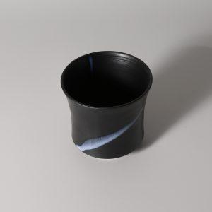 hagi-futo-cups-0083