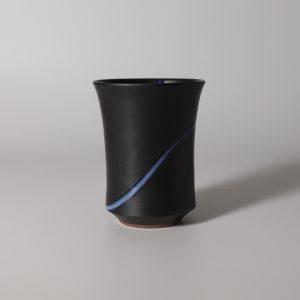 hagi-futo-cups-0085