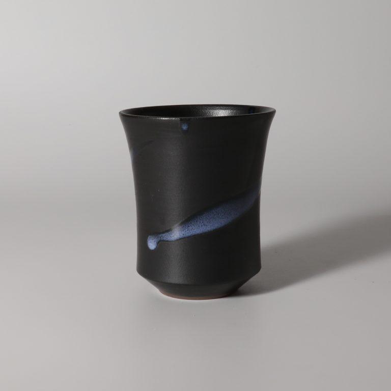 hagi-futo-cups-0086