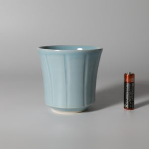 hagi-futo-cups-0087
