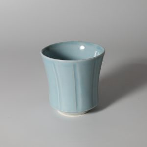 hagi-futo-cups-0088