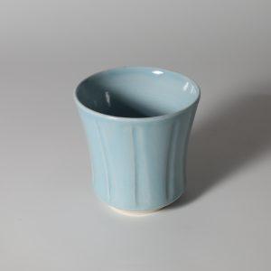 hagi-futo-cups-0089