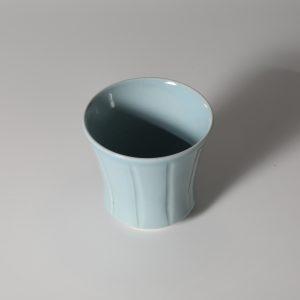 hagi-futo-cups-0090