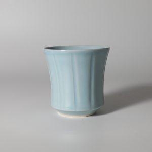 hagi-futo-cups-0091