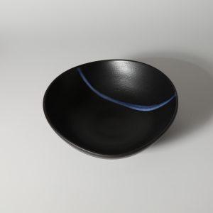 hagi-futo-dish-0098