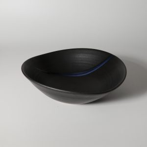 hagi-futo-dish-0099