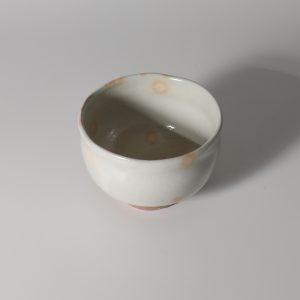 hagi-futo-teat-0076