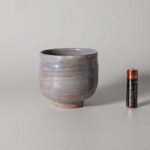 hagi-koko-cups-0036