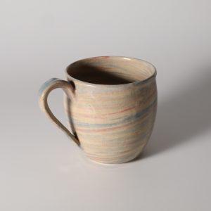 hagi-koko-cups-0039