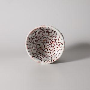 hagi-maso-cups-0128