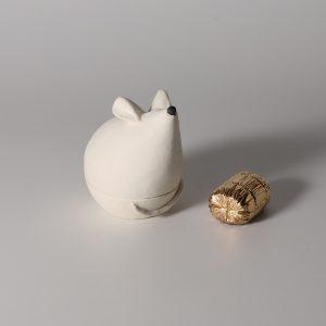hagi-maso-koro-0126