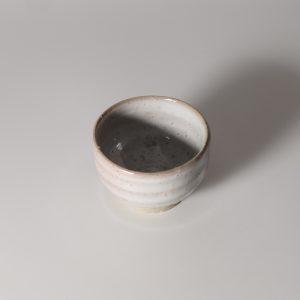 hagi-sisa-shuk-0012