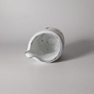 hagi-yaki-shuk-0129