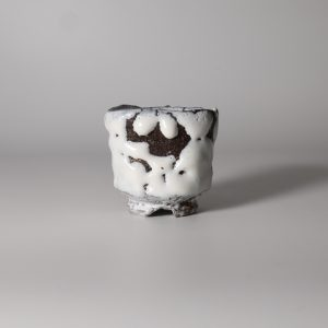 hagi-yaki-shuk-0130