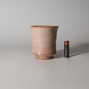 hagi-futo-cups-0129