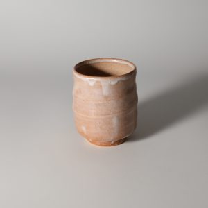 hagi-futo-cups-0130