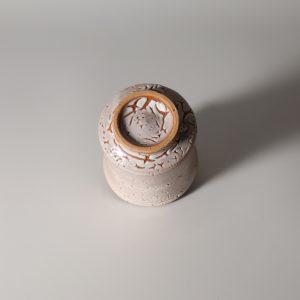 hagi-futo-cups-0131