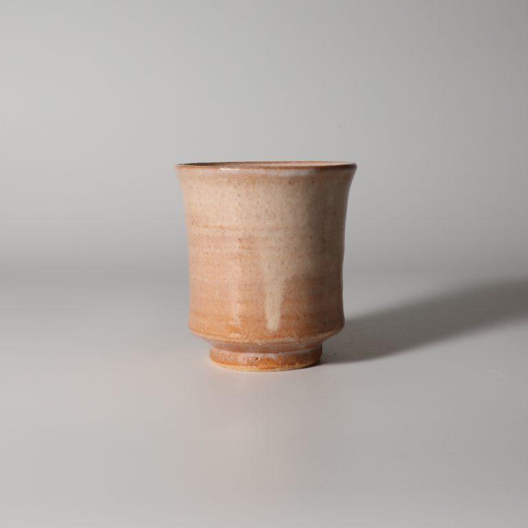hagi-futo-cups-0132