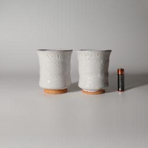 hagi-futo-cups-0139
