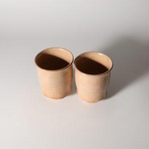 hagi-futo-cups-0140
