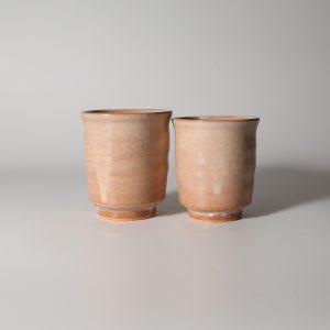 hagi-futo-cups-0141