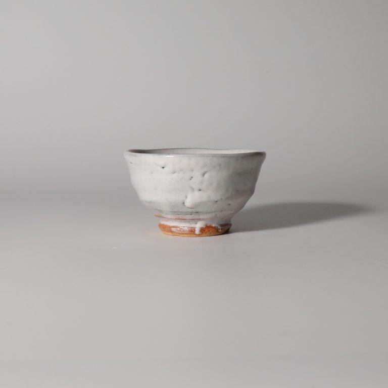 hagi-futo-shuk-0124
