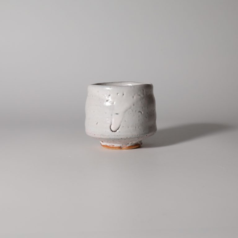 hagi-futo-shuk-0125