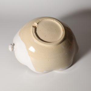 hagi-kake-dish-0057