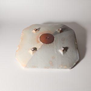 hagi-kake-dish-0058