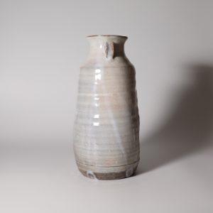 hagi-kake-vase-0061