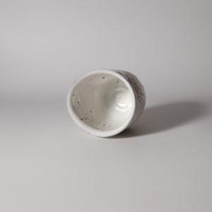 hagi-ooma-cups-0011