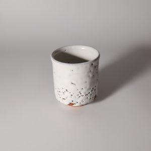 hagi-ooma-cups-0014