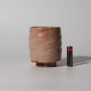 hagi-suka-cups-0018