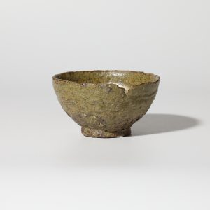 hagi-suka-shuk-0016
