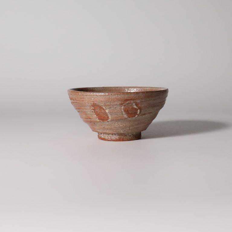 hagi-suka-shuk-0021
