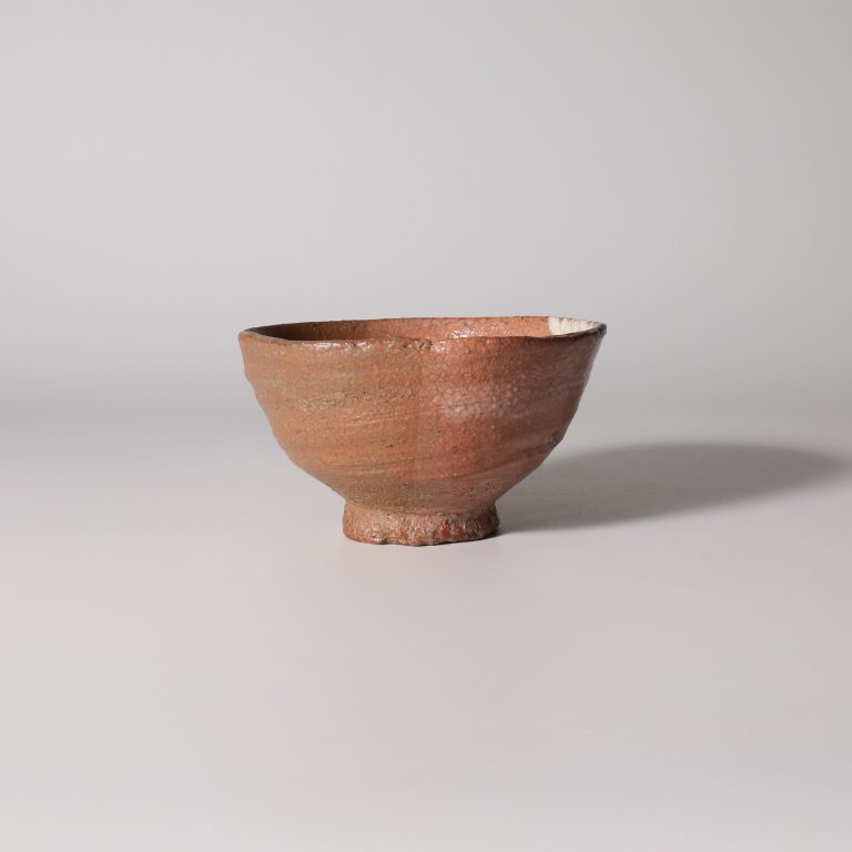 hagi-suka-shuk-0025