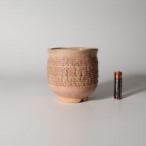 hagi-tako-cups-0320
