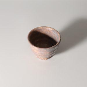 hagi-tako-shuk-0339