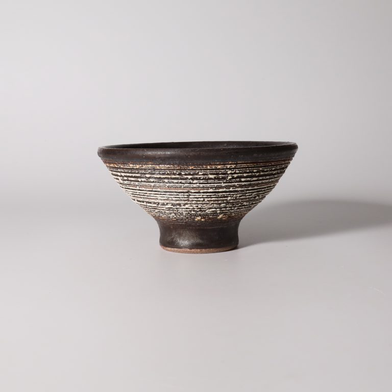 hagi-tota-bowl-0449