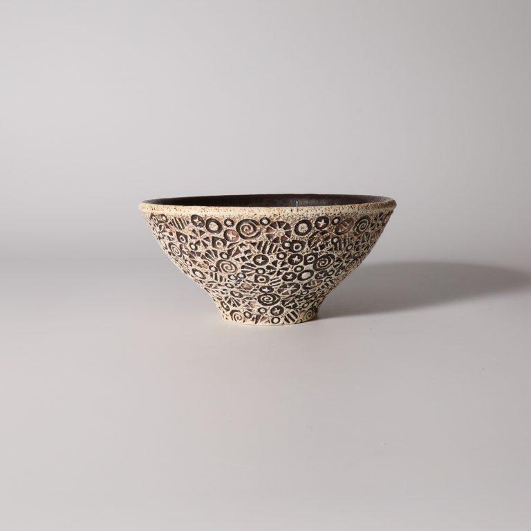 hagi-tota-bowl-0456