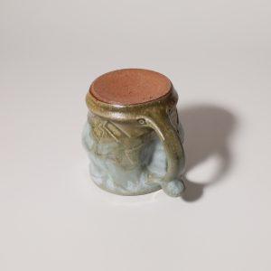 hagi-tota-cups-0421