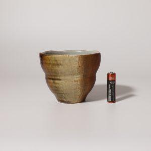 hagi-tota-cups-0422