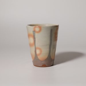 hagi-tota-cups-0429