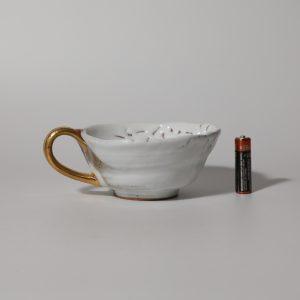 hagi-tota-cups-0442