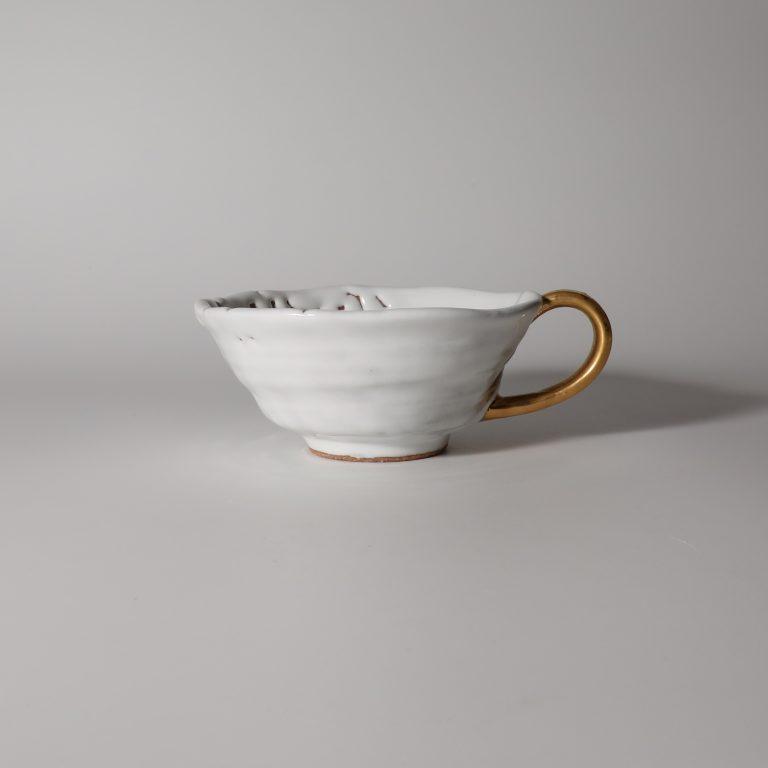 hagi-tota-cups-0443